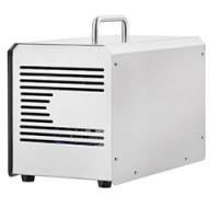 Hiloxx Ozongenerator 1500mg/h