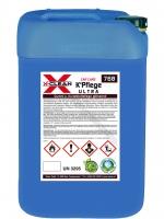 X - Clean   - K`Pflege Ultra 10 L