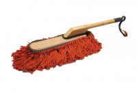 Staubwedel Wax Duster