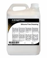 KENOTEK   - Silicone Free Dressing 5L -
