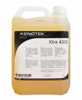 KENOTEK   - X-tra 4200 Felgenreiniger & Flugrostentferner 5L -