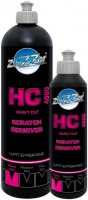 ZVIZZER HC 4000 Heavy Cut - 750 ml