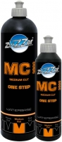 ZVIZZER MC 3000 Medium Cut - 750 ml