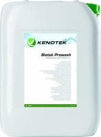 KENOTEK Biotek Pre Wash 20L Insektenentferner, Vorreiniger & alkalischer Felgenreiniger