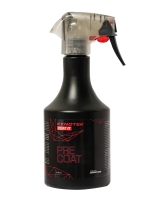 KENOTEK Pre - Coat 500 ml
